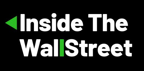 Inside the WallStreet